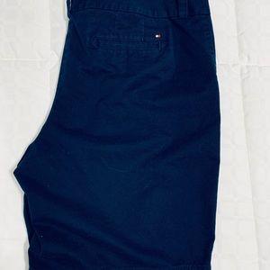 🎈3 FOR $25- Tommy Hilfiger Men's Shorts Size 16